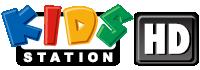 KIDS STATION HD