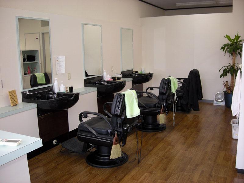 cut salon FIX-2