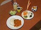 Cafe Unma (カフェ ウンマー)_2